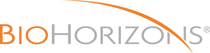 biohorizons_logo