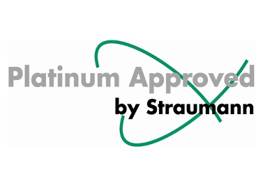 Straumann_platinum
